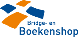 Bridge- en Boekenshop